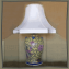Antique Ginger Jar Lamp